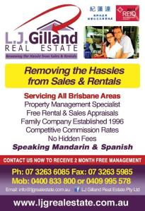L J-Gilland-Real-Estate