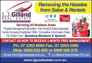0409 995 578 (Linda)   http://www.ljgrealestate.com.au/index.php?lan=ch    Chinese website https://www.facebook.com/ljgrealestate